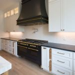 Covenant Woodworks Cabinetry 4