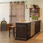 Covenant Woodworks Family Rooms 4