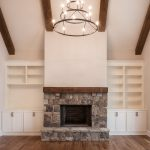 Covenant Woodworks Family Rooms 9