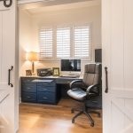 Covenant Woodworks Home Office 5