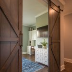 Covenant Woodworks Home Office 6