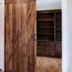 Covenant Woodworks Home Office 7