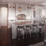 Covenant Woodworks Kitchens 1