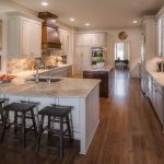 Covenant Woodworks Kitchens 10