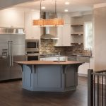 Covenant Woodworks Kitchens 11