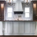 Covenant Woodworks Kitchens 12