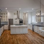 Covenant Woodworks Kitchens 13