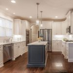 Covenant Woodworks Kitchens 14