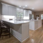 Covenant Woodworks Kitchens 15