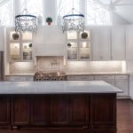 Covenant Woodworks Kitchens 2