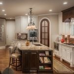 Covenant Woodworks Kitchens 3