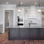 Covenant Woodworks Kitchens 4