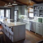 Covenant Woodworks Kitchens 5