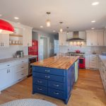 Covenant Woodworks Kitchens 6