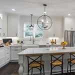 Covenant Woodworks Kitchens 7