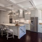 Covenant Woodworks Kitchens 8