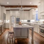 Covenant Woodworks Kitchens 9