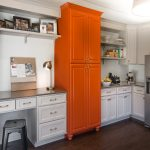 Covenant Woodworks Laundry Room 1