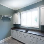 Covenant Woodworks Laundry Room 5