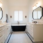 Covenantwoodworks Bathroom 10