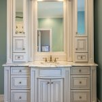 Covenantwoodworks Custom Bath Vanities 1