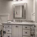 Covenantwoodworks Custom Bath Vanities 7